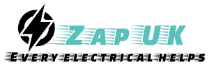 Zap UK – Every electrical helps